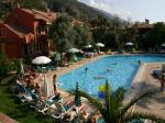 Tropicana Olu Deniz Hotel Picture 5
