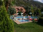 Tropicana Olu Deniz Hotel Picture 7