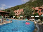 Tropicana Olu Deniz Hotel Picture 6