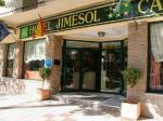 Jimesol Hotel Picture 2