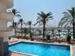 Tryp Bellver Hotel Picture 0