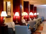 Tryp Bellver Hotel Picture 2