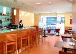 Tryp Palma Hotel Picture 7