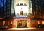 Tryp Palma Hotel Picture 0