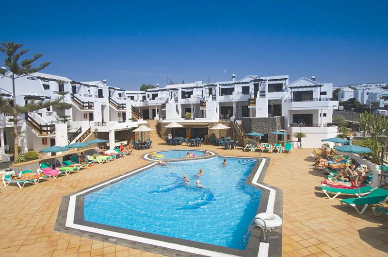Oceano Apartments For Rent