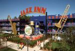 Disney's All Star Music Resort Hotel Picture
