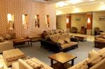 Armar Boutique Hotel Picture 4