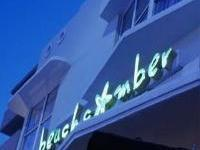 Beachcomber Hotel