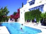 Blue Bodrum Beach Hotel Picture 2