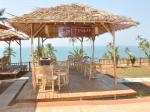 Ozran Heights Beach Resort Picture 6