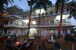 Cuba Retreat Mandrem Hotel Picture 3