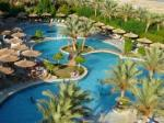 Panorama Bungalows Hurghada Picture
