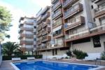 Casalmar Apartments Picture 0