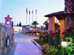 Dilek Apart Hotel Picture 1