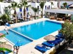 Dilek Apart Hotel Picture