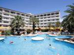 A10 Sol De Alcudia Hotel Picture 1