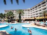 A10 Sol De Alcudia Hotel Picture 7