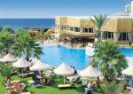 Primasol Golden Beach Club Hotel Picture 3