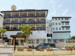 Holiday Point Hotel City Picture