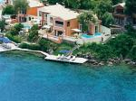 Corfu Imperial Grecotel Exclusive Resort Picture 6