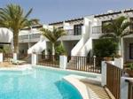 Las Lilas Apartments Picture