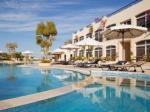 Royal Oasis Sharm Hotel Picture
