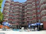 Bariscan Hotel Picture