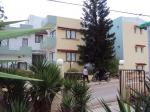 Dimitris Apartments