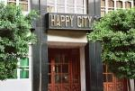 Happy City Hotel Picture