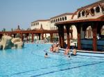 Sentido Mamlouk Palace Resort Picture 7
