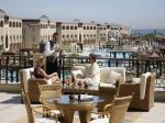 Sentido Mamlouk Palace Resort Picture 8