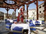 Sentido Mamlouk Palace Resort Picture 4