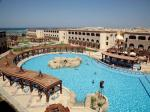 Sentido Mamlouk Palace Resort Picture 2