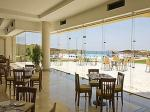 Three Corners Fayrouz Plaza Beach Resort Picture 6