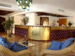 Domina Coral Bay Sultan Hotel Picture 1