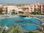 Horizon Sharm Resort Hotel Picture 1
