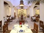 Sonesta Beach Resort & Casino Sharm El Sheikh Hotel Picture 4