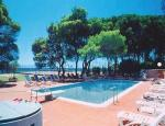 Mare Pineta Hotel Picture 0