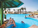 Coral Beach Rotana Tiran Resort Hotel Picture 0