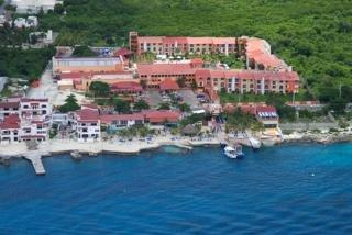Cozumel Hotel & Resort