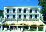Popi Star Hotel Picture
