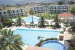 Tigaki Beach Hotel Picture 0