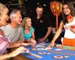 Hooters Casino Hotel Picture 2