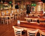 Hooters Casino Hotel Picture 8