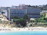 Club Hotel Aguamarina Picture 1