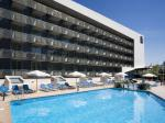 Tryp Port Cambrils Hotel Picture 9
