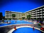 Cambrils Playa Hotel Picture 1