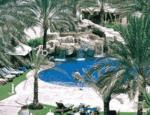 Dubai Marine Beach Resort and Spa Hotel Picture 0