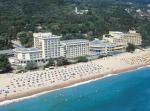 Iberostar Obzor Beach and Izgrev Hotel Picture 0