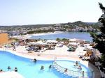 Club Santa Ponsa Apartments Picture 0
